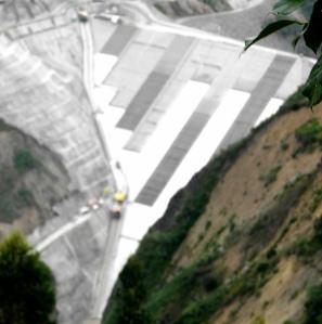 back-side-of-new-upper-paute-dam