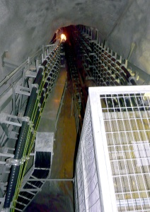 cables-rise-1500-ft-to-surface-and-elevator