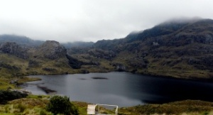 cajas-toreadora-lake-3979m-2