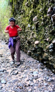 chiyemi-nearing-end-of-long-walk-loop-hike-vilcabamba-2-lores