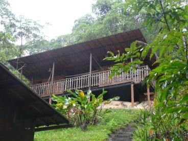 copalinga-rustic-cabana-9-and-10-podocarpus-bombuscaro-lores