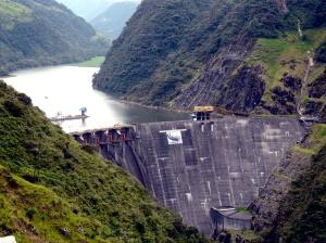 existing-paute-dam