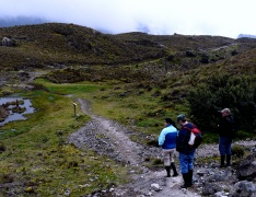 inca-trail-cajas