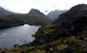 lower-lake-cajas-2