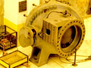 paute-spherical-valve