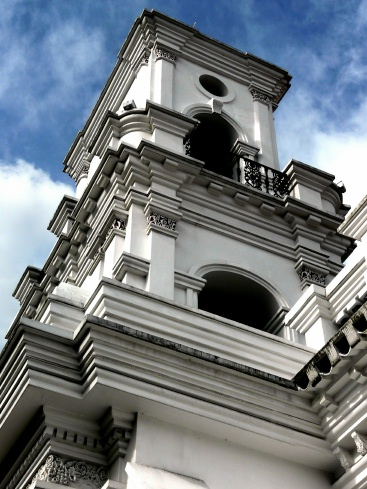 new-cathdral-architec-detail-2-reduced