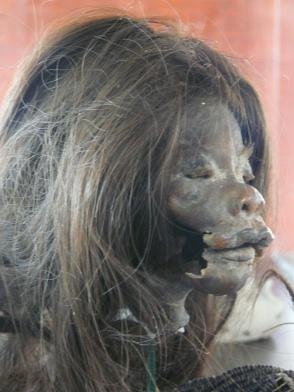 shrunken-head-abo-museum-shrunken