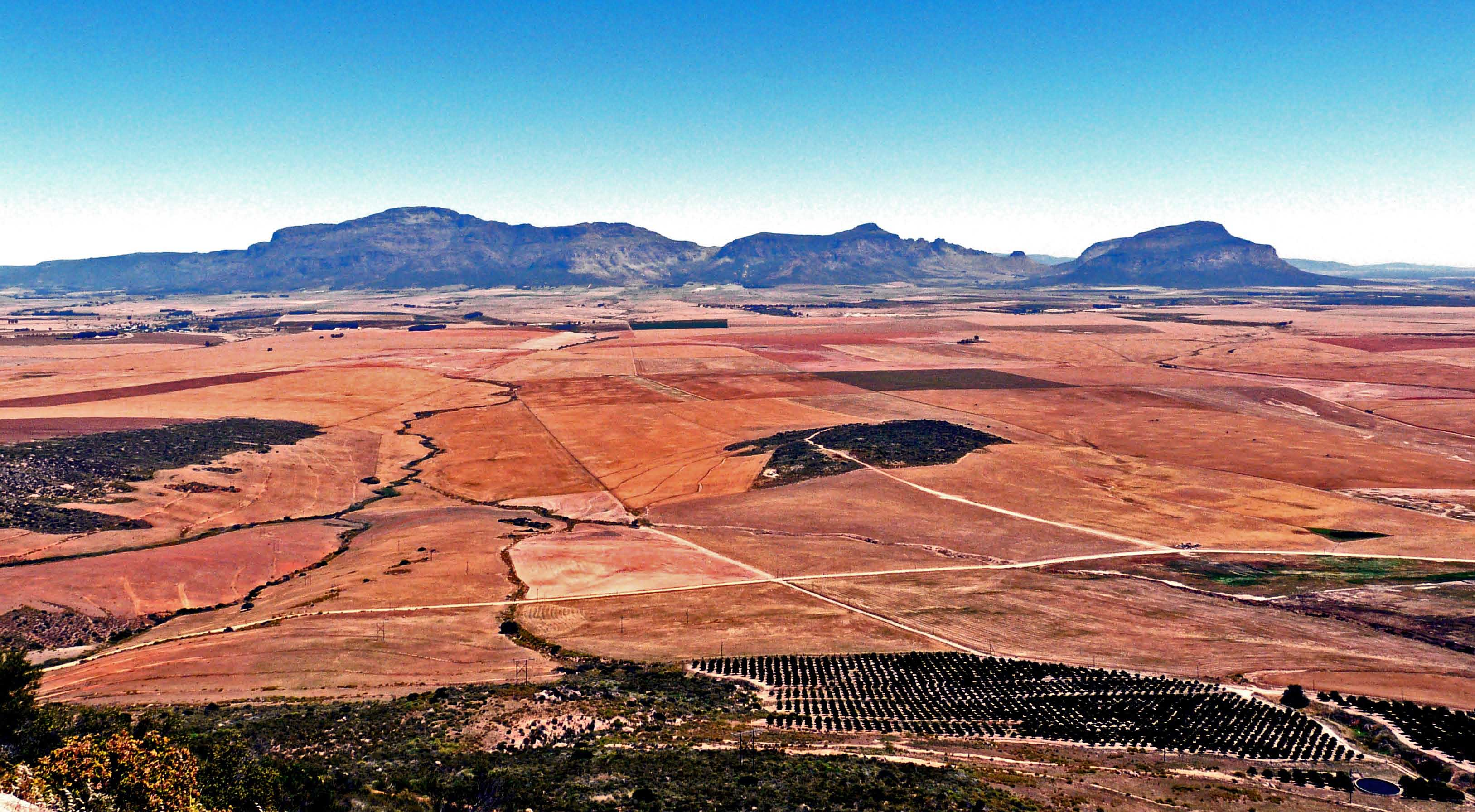 301 moved permanently for Landscape architects south africa